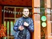 Воронежский Oktoberfest-2017  160665