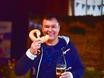 Воронежский Oktoberfest-2017  160693