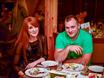 Воронежский Oktoberfest-2017  160717