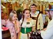 Воронежский Oktoberfest-2017  160720