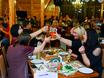 Воронежский Oktoberfest-2017  160760