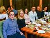 Воронежский Oktoberfest-2017  160762