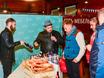 Воронежский Oktoberfest-2017  160783