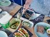 Гастрономический десант в Белгороде: ресторан «Лес&Лис» 160797