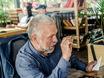 Гастрономический десант в Белгороде: ресторан «Лес&Лис» 160800
