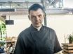 Гастрономический десант в Белгороде: ресторан «Лес&Лис» 160806