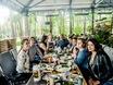 Гастрономический десант в Белгороде: ресторан «Лес&Лис» 160808