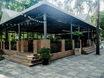 Гастрономический десант в Белгороде: ресторан «Лес&Лис» 160811