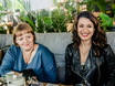 Гастрономический десант в Белгороде: ресторан «Лес&Лис» 160815