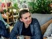Гастрономический десант в Белгороде: ресторан «Лес&Лис» 160818