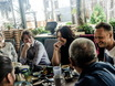 Гастрономический десант в Белгороде: ресторан «Лес&Лис» 160819