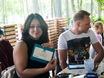 Гастрономический десант в Белгороде: ресторан «Лес&Лис» 160833