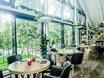 Гастрономический десант в Белгороде: ресторан «Лес&Лис» 160838