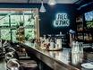 Гастрономический десант в Белгороде: ресторан «Лес&Лис» 160839