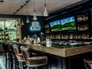 Гастрономический десант в Белгороде: ресторан «Лес&Лис» 160841