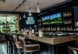 Гастрономический десант в Белгороде: ресторан «Лес&Лис»
