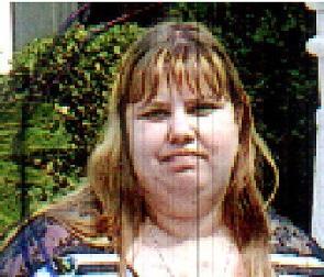 В Воронеже пропала 27-летняя девушка