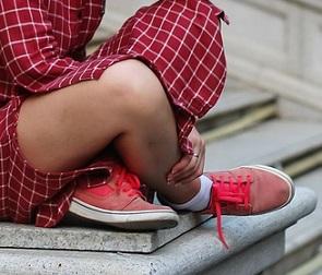 27-летняя девушка, пропавшая в Воронеже, найдена живой