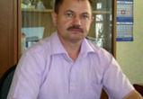 Глава воронежского села получит 9 лет строгого режима за взятки