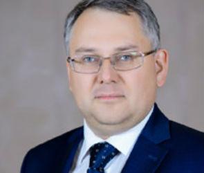 В Воронеже пройдет пресс-конференция Олега Мосолова