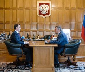 Воронежцы  проверят эффективность использования бюджетных денег