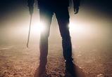 В Воронеже братья-подростки, забившие женщину молотком, осуждены на 8,5 и 9 лет