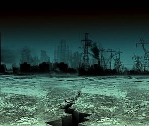 Откровения воронежцев: Чем заняться перед концом света