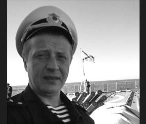 В составе экипажа разбившегося в Сирии Су-24 был воронежский штурман
