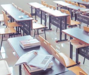 Воронежское образование назвали одним из самых доступных в стране