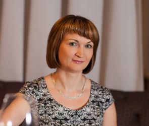 Наталья Алтухова: «На комфорте гостей экономить нельзя»