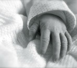 Следователи рассказали детали дела о продаже младенца в Воронеже
