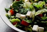Суд закрыл цех салатов в воронежском гипермаркете «О`КЕЙ» на 15 суток