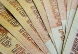 Скандально известная в Воронеже УК подозревается в присвоении 22 млн рублей