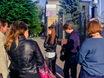 Гастрономический десант в Белгороде: что посмотреть 161022