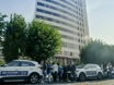Гастрономический десант в Белгороде: что посмотреть 161023