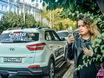 Гастрономический десант в Белгороде: что посмотреть 161025