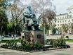 Гастрономический десант в Белгороде: что посмотреть 161040