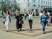 Гастрономический десант в Белгороде: что посмотреть 161041