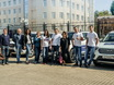 Гастрономический десант в Белгороде: что посмотреть 161042