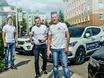 Гастрономический десант в Белгороде: что посмотреть 161045