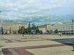 Гастрономический десант в Белгороде: что посмотреть 161047