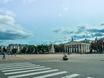 Гастрономический десант в Белгороде: что посмотреть 161050
