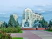 Гастрономический десант в Белгороде: что посмотреть 161057