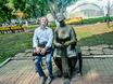 Гастрономический десант в Белгороде: что посмотреть 161059