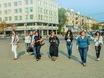 Гастрономический десант в Белгороде: что посмотреть 161065