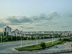 Гастрономический десант в Белгороде: что посмотреть 161068
