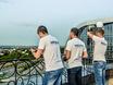 Гастрономический десант в Белгороде: что посмотреть 161070