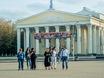 Гастрономический десант в Белгороде: что посмотреть 161071