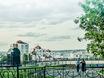 Гастрономический десант в Белгороде: что посмотреть 161072