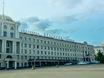 Гастрономический десант в Белгороде: что посмотреть 161073
